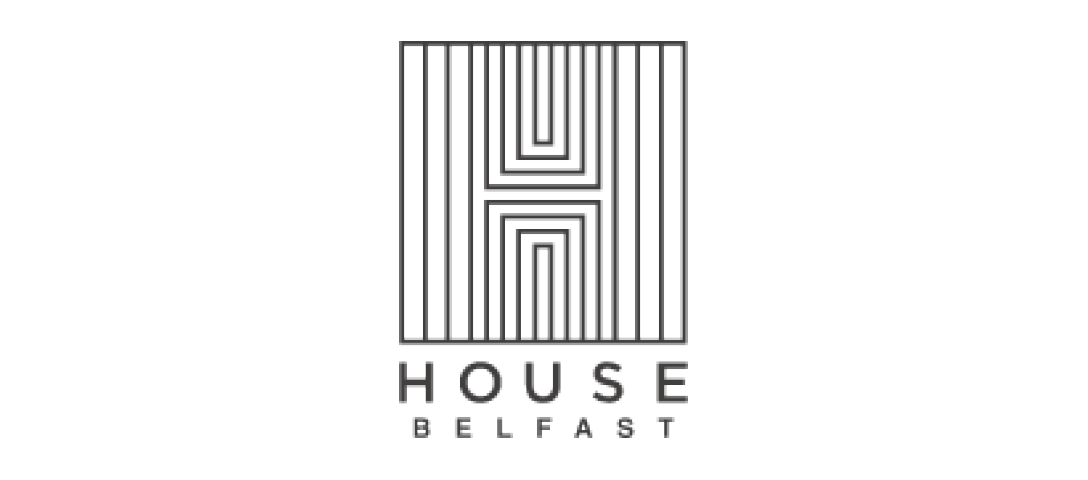 house_belfast_design