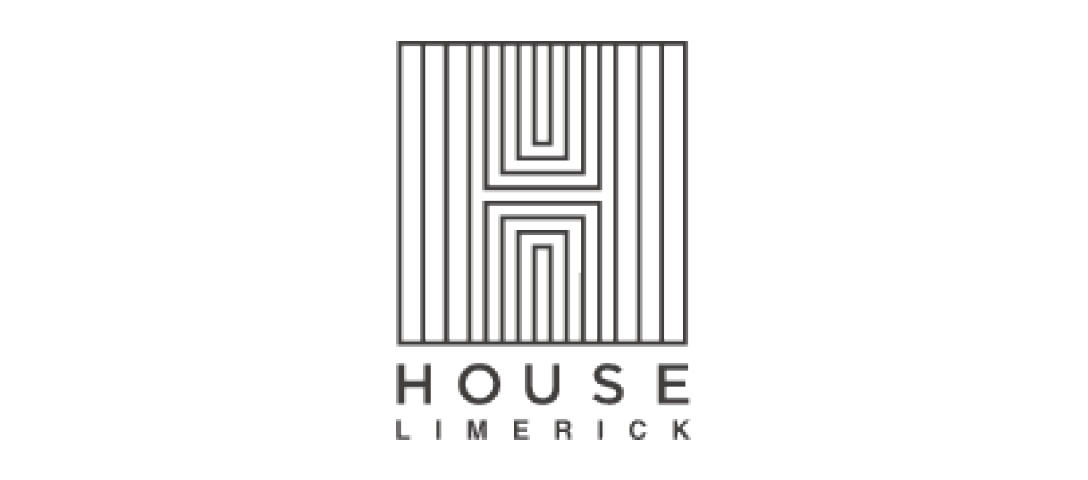 house_limerick_design