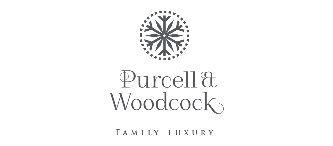 purcell_woodcock_design