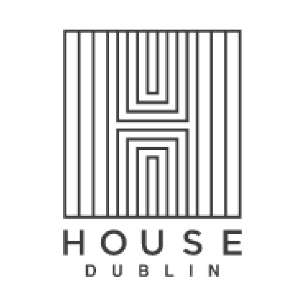 quote_house_dublin