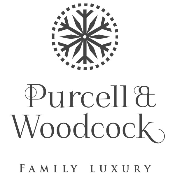 quote_purcell_woodcock